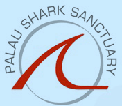 Palau Shark Sanctuary